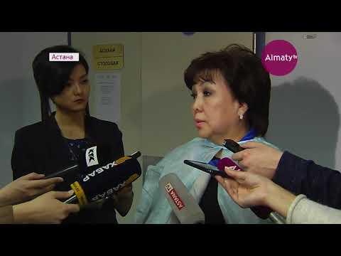 Преступление и наказание: в Акмолинской области акиму грозит тюрьма за избиение школьника (26.02.18)