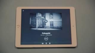 iMovie-opetusvideo - Viimeistely