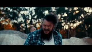 "Xenobiotic - ""Part 2: Saphris (ft. Sam Dishington)"" [Official Music Video]"