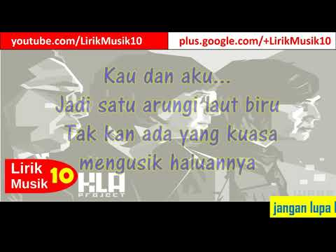 kla-project---menjemput-impian-(karaoke)-|-karaokemusik10
