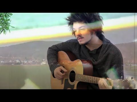 Milky Chance - Stolen Dance (Album Version)