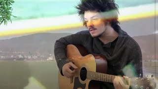 Download lagu Milky Chance - Stolen Dance