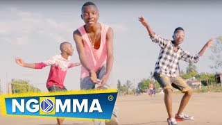 Roma Mkatoliki -  Zimbabwe (Official Video)