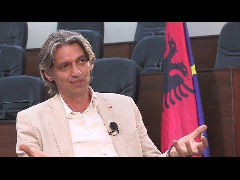 Emisioni Jeta ne Kosove: Intervistë: Ziadin Sela dhe Ditmir Bushati 25/05/2017