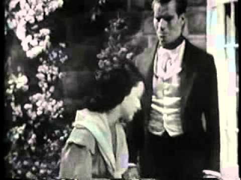 JaneEyre   1950   Charlton Heston