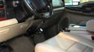 2005 Ford F550 Faulkner Pontiac GMC Buick West Chester,