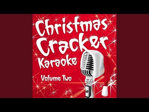 Little Donkey (Karaoke Version)