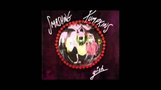 The Smashing Pumpkins - Suffer