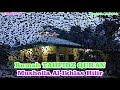 Rumah Tahfidz Qur'an Musholla Al-Ikhlas Hilir