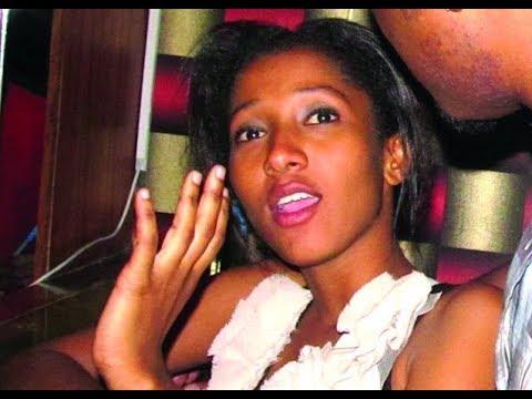 Mama binti kiziwi: Binti yangu hajaachiwa anatoka gerezani mwakani