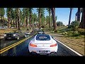 ►GTA 6 Graphics GEFORCE RTX™ 2080 Ti 4k 60FPS Next-Gen Real Life Graphics! [GTA 5 PC Mod]