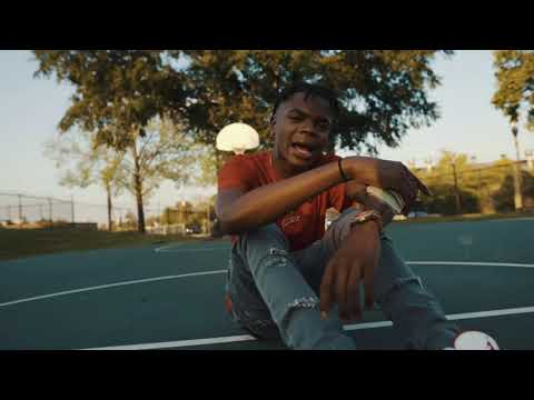 Guy2x - YeahYeahYeah (Official Video)