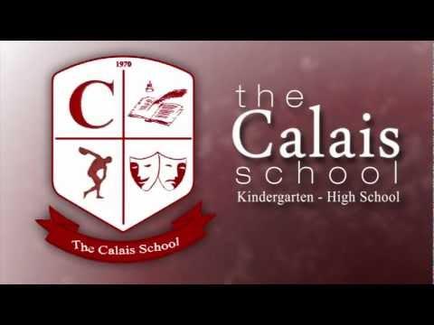 The Calais School - Success