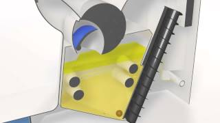 بالفيديو.. علماء يطورون مرحاضا جديدا يمكنه تحويل الفضلات لمياه نظيفة وكهرباء
