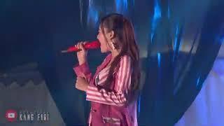Download Sugeng Dalu   NELLA KHARISMA  live batu licin