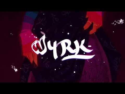 Anitta Lexa Luísa Sonza - Combatchy feat MC Rebecca DROPR Remix