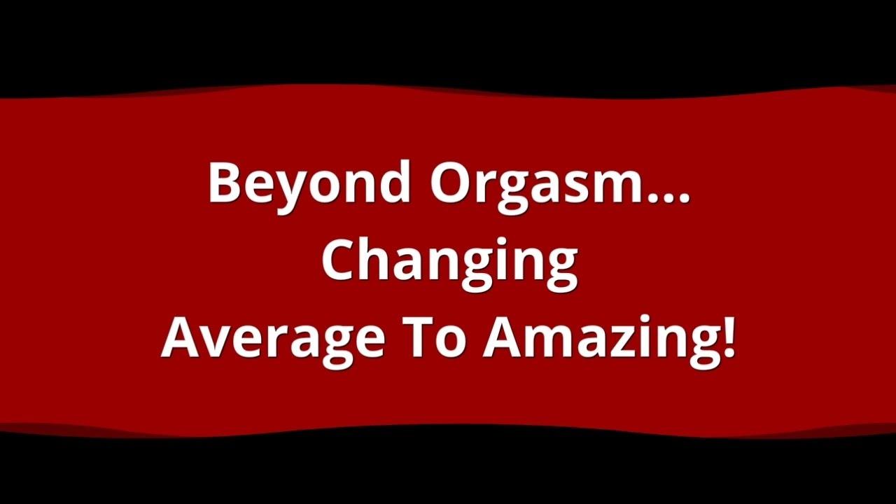 Properties turns Orgasm during hypnosis