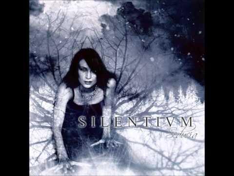 Клип Silentium - Hangman's Lullaby