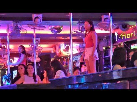 thai dating in pattaya