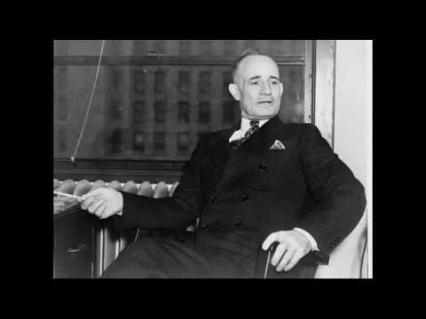 Napoleon Hill 'Leadership laws'