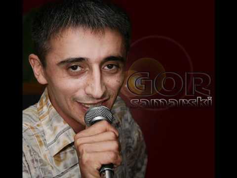 Гор самарский 2011 ARARATI HISHATAKIN  (Lyrics-David Atoyan)