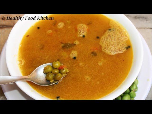 Sundakkai Soup in tamil/Sundakkai Recipes in tamil/Immunity Booster Drink/Vitamin C Rich Food