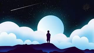 Очень красивая музыка для души в стиле Relaxing Ambient Music