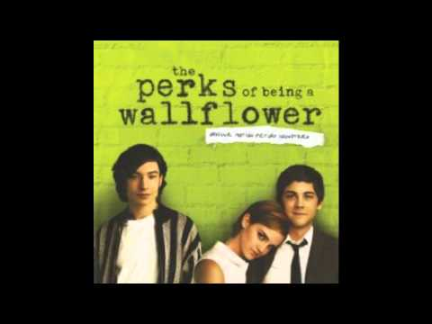 Heroes - The Perks of Being a Wallflower