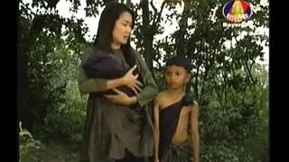 Video Khmer Movie Neang Bada Char by BayonTV on 08 January 2014 part1 download MP3, 3GP, MP4, WEBM, AVI, FLV November 2017