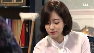 Video [140824] SBS Endless Love 20th T-ARA Eunjung Cut download MP3, 3GP, MP4, WEBM, AVI, FLV Juli 2018