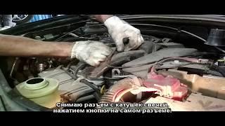 видео Воздушный фильтр на Renault 21  - 1.7, 1.9, 2.0, 2.1, 2.2 л. – Магазин DOK | Цена, продажа, купить  |  Киев, Харьков, Запорожье, Одесса, Днепр, Львов