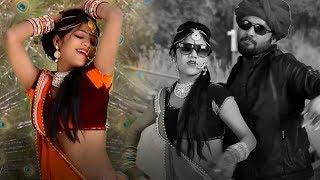 Rajsthani DJ Song 2017 ! काती वालो महीनो ! Pushkar & Shadi dj Song ! राखी रंगीली का सुपरहिट dj