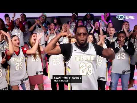 Congratulations! LeBron James scores 30K career points | Cleveland Cavaliers | FOX SPORTS OHIO