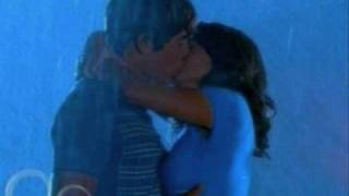 High School Musical 3 - Right Here Right Now (Full+Download)