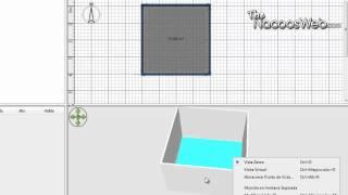 Como hacer nuestra Casa en la Computadora