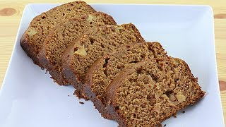 Pumpkin Bread Recipe Super Moist & Spiced