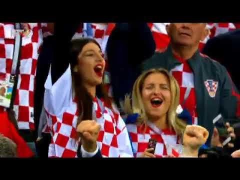 MOJOJ LIJEPOJ ZEMLJI HRVATSKOJ  ●  TO MY BEAUTIFUL COUNTRY CROATIA