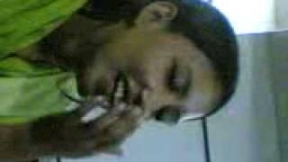 Repeat youtube video Noreen naina gashti