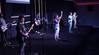 War of the Mind: Part 2 - C4 Worship 05/23/2021
