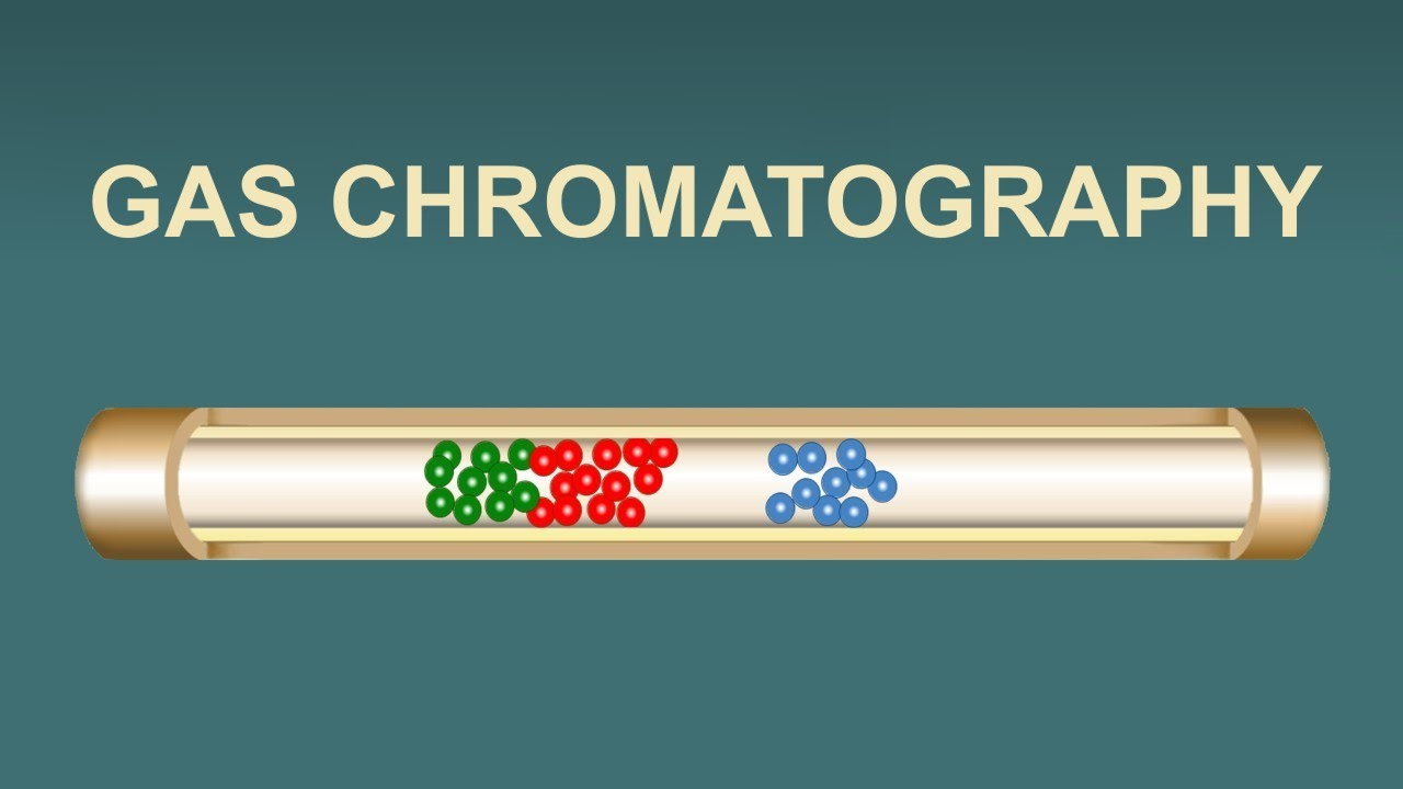 Gas Chromatography (IQOG-CSIC)