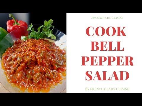 marocain-bell-pepper-salad-/-shashuka-/-salade-de-poivron-cuit