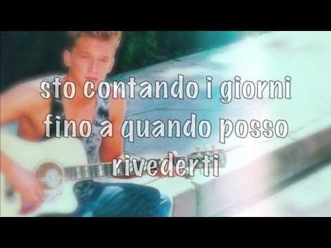 Cody Simpson - Summertime of our lives TRADUZIONE