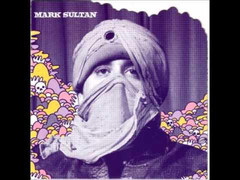 Mark Sultan. I'll Be Lovin' You.