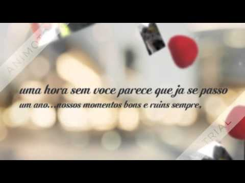 Comemorando 5 Meses De Namoro Youtube
