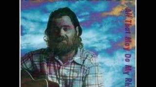 Roky Erickson - You Don