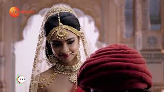 Bhethala Vikramarka   Webisode   Ep - 5   Makarand Deshpande