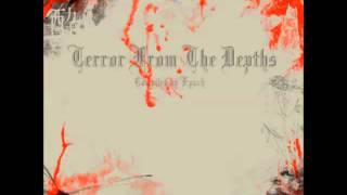 Blisargon Demogorgon - Useless Gods
