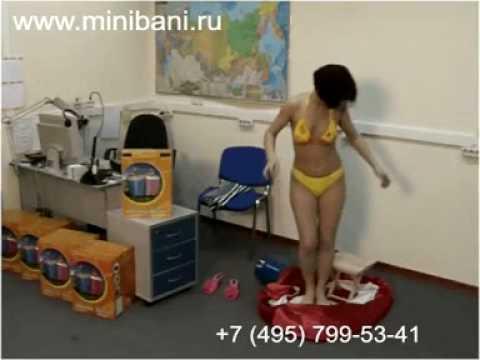 Порно видео бесплатно с девками на любой вкус