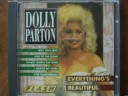 DOLLY PARTON - LIVING A LIE - STRAIGHT TALK soundtrack