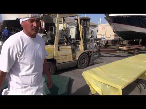 Restoring Susanna - Episode  82 - 3 Glossy Coats